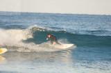 surfing delray  30079.jpg