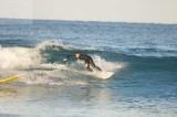 surfing delray  30080.jpg