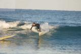 surfing delray  30081.jpg