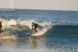 surfing delray  30082.jpg
