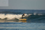 surfing delray  30084.jpg