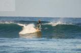 surfing delray  30087.jpg