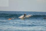 surfing delray  30089.jpg
