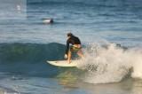 surfing delray  30090.jpg