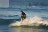 surfing delray  30091.jpg