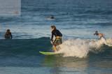 surfing delray  30092.jpg