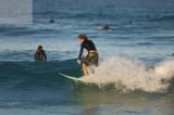 surfing delray  30093.jpg