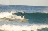 surfing delray  30094.jpg