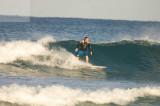 surfing delray  30095.jpg