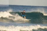 surfing delray  30096.jpg