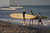 surfing delray  30097.jpg
