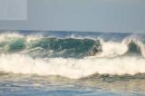 surfing delray  30098.jpg