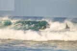surfing delray  30099.jpg