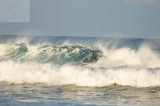 surfing delray  30100.jpg