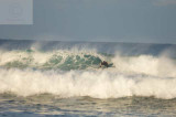 surfing delray  30101.jpg