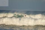 surfing delray  30102.jpg