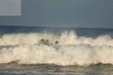 surfing delray  30103.jpg
