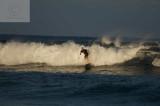 surfing delray  30104.jpg