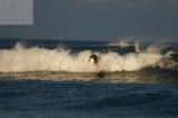 surfing delray  30105.jpg