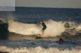 surfing delray  30107.jpg