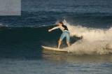 surfing delray  30108.jpg