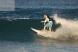 surfing delray  30109.jpg