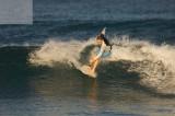 surfing delray  30110.jpg