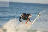 surfing delray  30111.jpg