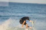 surfing delray  30112.jpg