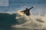 surfing delray  30113.jpg