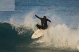 surfing delray  30114.jpg