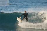 surfing delray  30115.jpg