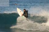 surfing delray  30116.jpg