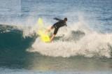 surfing delray  30117.jpg