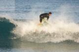 surfing delray  30118.jpg