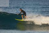 surfing delray  30119.jpg