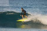 surfing delray  30120.jpg