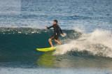 surfing delray  30121.jpg