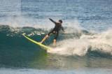 surfing delray  30122.jpg