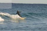 surfing delray  30123.jpg