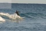 surfing delray  30124.jpg