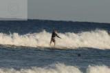 surfing delray  30125.jpg