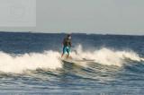 surfing delray  30126.jpg