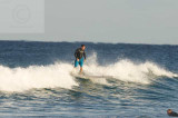 surfing delray  30127.jpg