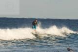 surfing delray  30128.jpg