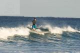 surfing delray  30129.jpg