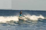 surfing delray  30130.jpg