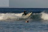 surfing delray  30137.jpg