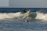 surfing delray  30138.jpg
