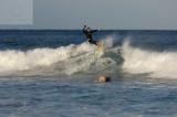 surfing delray  30139.jpg